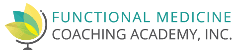 Functional Medicine Coaching Academy - to your health nutrition