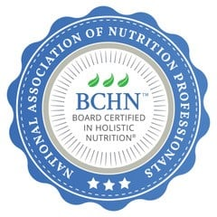 National Association of Nutrition Professionals - to your health nutrition